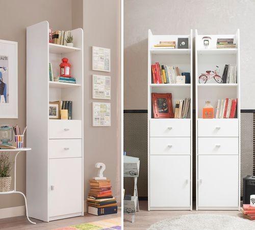 Librerie Per Camerette Ragazzi. Dear Easy Mensola Per Bambini E ...