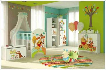 Disney Winnie the Pooh e Tigro set di bambini