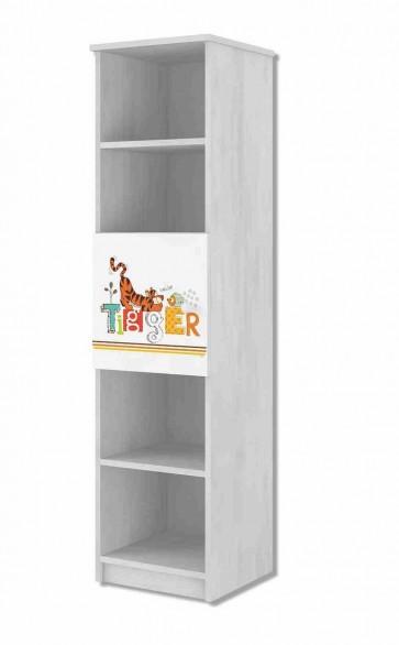 Libreria Winnie de Pooh e il Tigre