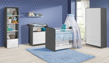 Babystyle Sweet libreria
