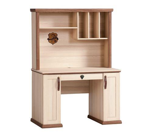 Elemento supplementare della scrivania per bambini - Royal - 20.09 ...