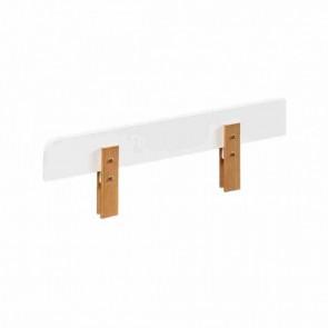 Barriera adatto per il letto 90x200 cm -Babystyle Yeti