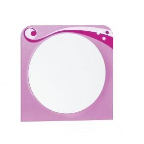 Specchio di principessa  – Cilek Princess – 20.08.1800.00