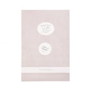 Tappeto Cotton per bambini (120x180 cm) - 21.07.7665.00