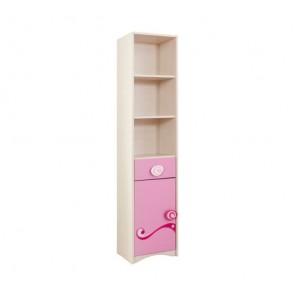 Libreria per principesse – Princess – 20.08.1501.01-1