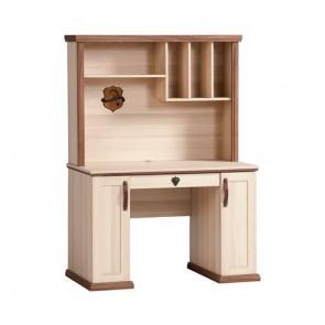 Elemento supplementare della scrivania per bambini - Royal - 20.09.1102.00