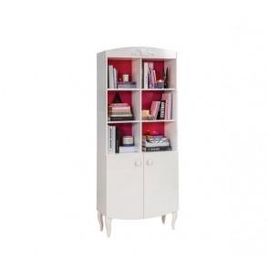 Libreria per bambini - Rubino
