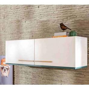 Contenitore sopra la scrivania -Lofter