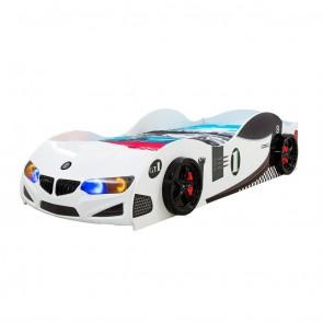 GT-1-ECO-auto_letto_bianco_standard_1