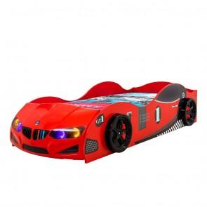 GT-1-ECO-auto_letto_rosso_standard_1