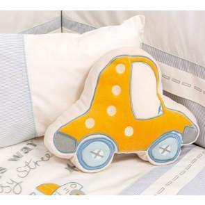 Set lenzolo per letto dei bambini