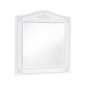Specchio per la cassetteria-Selena