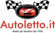 autoletto.it