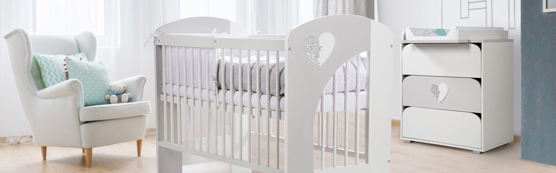 Arredamento per neonati-Niel