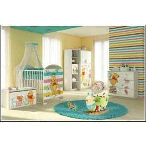 Disney Winnie the Pooh e Pimpi  set