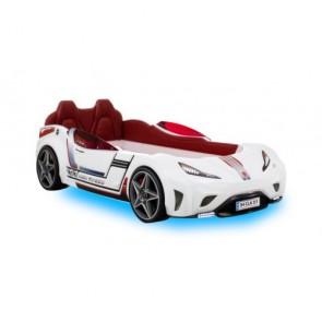 Autoletto GTS