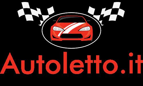 Autoletto.it